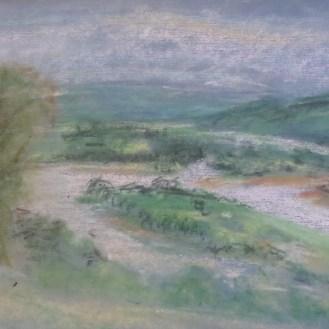 ESPaterson (103)