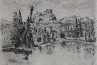 ESPaterson (108)
